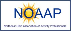 Northeast Ohio Association of Activity Professionals